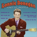 King of Skiffle/Lonnie Donegan