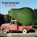 Something Big/The Mick Fleetwood Band