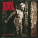Devil's Playground/Billy Idol