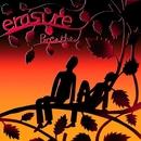 Breathe (Radio Version)/Erasure