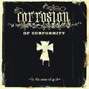 In the Arms of God/Corrosion of Conformity