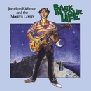Back In Your Life (Bonus Track Edition)/Jonathan Richman & The Modern Lovers