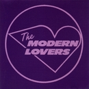 The Modern Lovers/The Modern Lovers