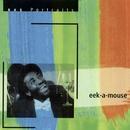 RAS Portraits: Eek-A-Mouse/Eek-A-Mouse