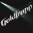 Live Session/Goldfrapp