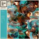 Eighteen EP/Dive In