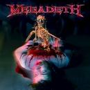 The World Needs a Hero/Megadeth