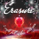 I Could Fall In Love With You (James Aparicio Mix)/Erasure