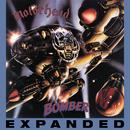 Bomber (Deluxe Edition)/Motorhead
