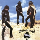 Ace of Spades/Motörhead