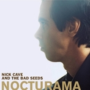 Nocturama/Nick Cave & The Bad Seeds