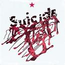 Suicide (1998 Remastered Version)/Suicide