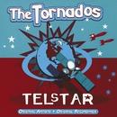 Telstar/The Tornados