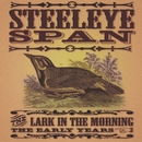 The Lark in Morning - The Early Years/Steeleye Span