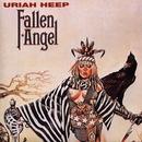 Fallen Angel (Bonus Track Edition)/Uriah Heep