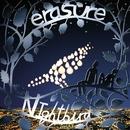 Nightbird/Erasure