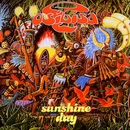 Sunshine Day - The Pye/Bronze Anthology/Osibisa