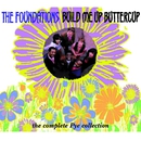 Build Me Up Buttercup (The Complete Pye Collection)/The Foundations