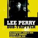 Dub-Triptych/Lee Perry