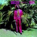 Gussie Presenting I-Roy/I-Roy