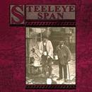 Ten Man Mop or Mr Reservoir Butler Rides Again/Steeleye Span