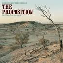 The Proposition (Original Soundtrack)/Nick Cave & Warren Ellis