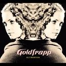 Felt Mountain/Goldfrapp