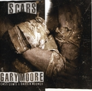 Scars/Gary Moore