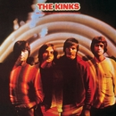 The Kinks Are the Village Green Preservation Society/The Kinks