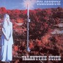 Valentyne Suite/Colosseum