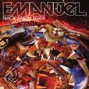 Black Earth Tiger/Emanuel