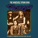 The Circle Is Unbroken: Live and Studio (1967-1972)/The Incredible String Band