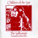 Children of the Sun (feat. Mike Oldfield & Sally Oldfield) [Definitive Edition]/The Sallyangie