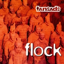 Flock/The Tansads