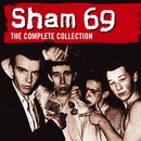 The Complete Collection/Sham 69