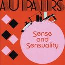 Sense and Sensuality/Au Pairs
