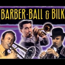 60 Timeless Classics from the Giants of Traditional Jazz/Chris Barber & Kenny Ball & Acker Bilk