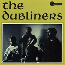 The Dubliners (Bonus Track Edition)/The Dubliners