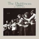 The Dubliners At Their Best/The Dubliners