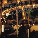 Yellowman Rides Again/Yellowman