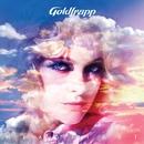 iTunes Festival: London 2010/Goldfrapp
