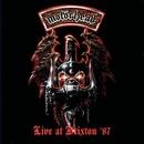 Live at Brixton '87/Motorhead