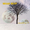 Travellers In Time: Anthology, Vol. 1/Uriah Heep