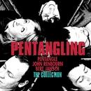 Pentangling/Bert Jansch