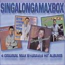 Singalongamaxbox/Max Bygraves