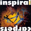 Life/Inspiral Carpets