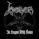 In League With Satan/Venom