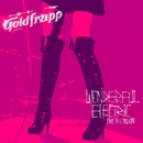 Wonderful Electric (Live in London)/Goldfrapp