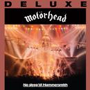 No Sleep 'Til Hammersmith (Live) [Deluxe Edition]/Motorhead