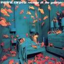 Revenge of the Goldfish/Inspiral Carpets